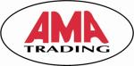 AMA Trading